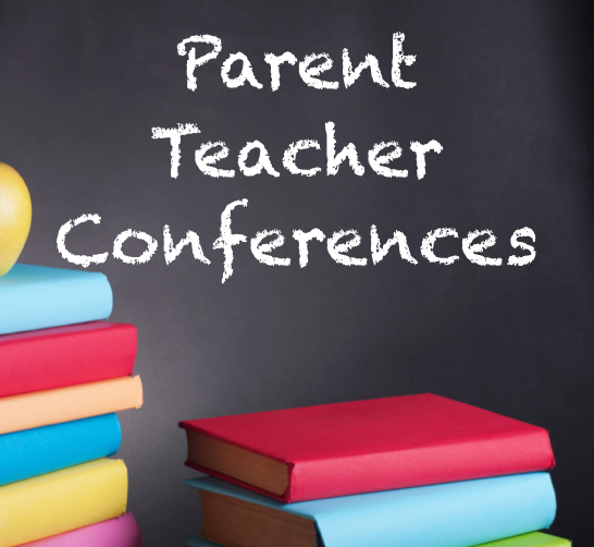 Image result for parent teacher conference pictures